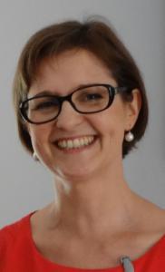 Michèle Goyens