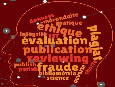 L'intégrité scientifique au prisme de l'information scientifique et technique