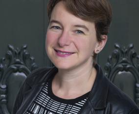 Christine Bénévent